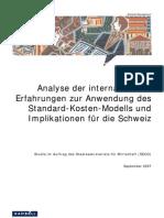 Ramboll Analyse+Der+Internationalen+Erfahrungen+Zur+Anwendung+Des+SKM