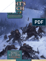 Nights Watch.pdf