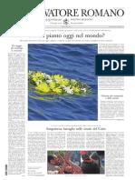 8 Julio 2013 Losservatore Romano 155q01[1]