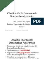 Algoritmos-C2-diap