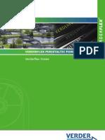 Peristaltic_Pump_Hoses[1].pdf