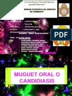 Queilitis Angular Download