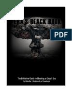 Era's Black Book