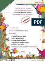 Producto Final II Unidad Patologia II