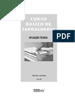 Curso_Basico_Serralheria.pdf