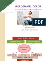 Semiología del dolor de la cabeza y cuello.pptx