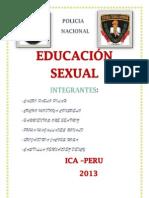 DOCTRINA.docxPOLICÍA    NACIONAL