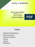 budismo-e-induismo-1204545239744655-3
