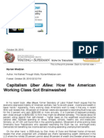 Myriam Miedzian_ Capitalism Uber Alles_ How the American Working Class Got Brainwashed