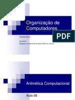 Aritmetica_p3
