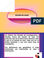 cusersangiedocumentsestudiodecaso2009-090406022331-phpapp02