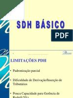 B╡SICO SDH