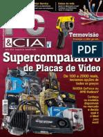 PC & CIA - 097