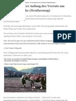 Österreich – Der Anfang des Verrats am deutschen Volke (Neufassung) | 09. Juli 2013.b.pdf