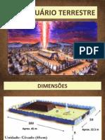 hugohoffmann-osanturioterrestre-110605140709-phpapp01