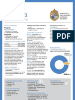 Folleto Filosofía UC 14-12-2013.pdf