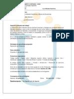 GuiaTrabajoColaborativoNo1_100401_2013