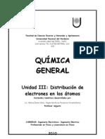 Unidad química  cuantica.doc