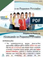 alcanandoospequenospovoados-110419075627-phpapp02