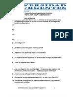 guía_metodología_de_la_investigación_I