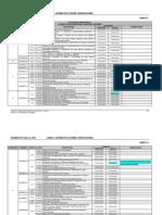 Cfn Actividades Financiables 24enero2013