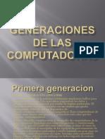 generacionesdelascomputadoras1-091014133638-phpapp02