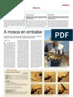 Domingo 14_07_2013-Página 8 Pesca nueva 1-Primera
