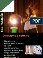 raios_e_trovões_3_Ano_Medio.ppt