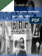 Sarah-Crish Cullen - Un Cuento de Hadas Moderno