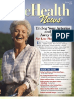 Chelation TH-NL172ThayneHealthNews_EditorialsbyMC