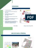 1_20071293_R10P7-04A-pp12-spa_tercera_parte