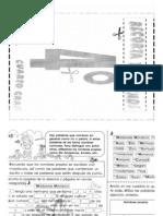 recorta-y-aprende-cuarto-grado.pdf