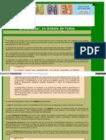 Www Peruecologico Com Pe Lib c27 t01 Htm