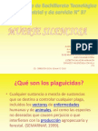 quimica-100609221816-phpapp01