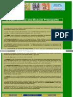 Www Peruecologico Com Pe Lib c27 t02 Htm