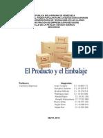 Atributos Del Producto02