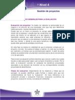 l8_evaluacion