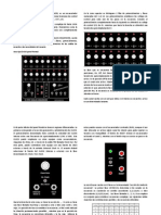 El SEQUENZATOR 16 STEP ANALOG SEQUENCER.docx