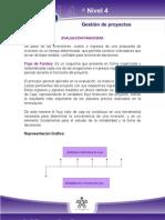 l9_evaluacion_financiera