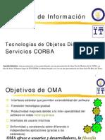 9_services_y_facilidades_corba.pdf