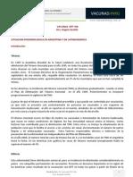DPT_HIB_2013