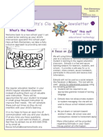 School Newsletter.docx