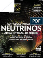 Scientific American 2013 05 Neutrinos
