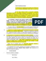 Resumen teorico.docx
