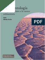Sedimentología_Del_proceso_físico_a_la_cuenca copia_