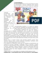 ARTICULO GACETA JESUS BARRUETA.doc
