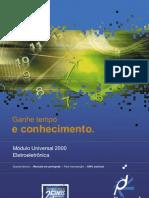 Catalog Om 2000