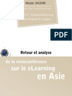 Rapport d'Analyse