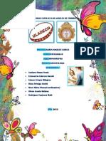 MONOGRAFIA II UNIDAD.pdf