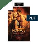 Monroe Jill - La Casa Real De La Sombras 2 - El Señor De La Ira.pdf